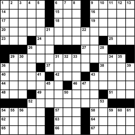 070420-jonesin-puzzle
