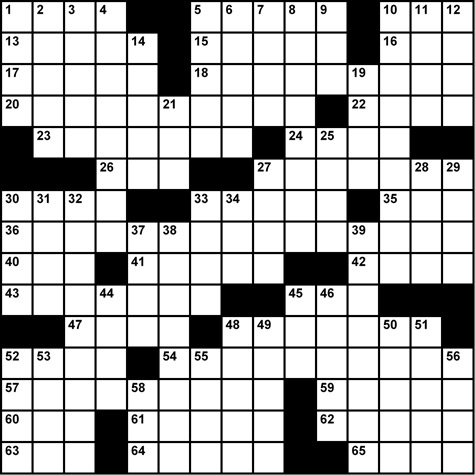 070622_jonesin_puzzle