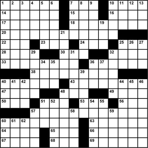 070817-jonesin-puzzle