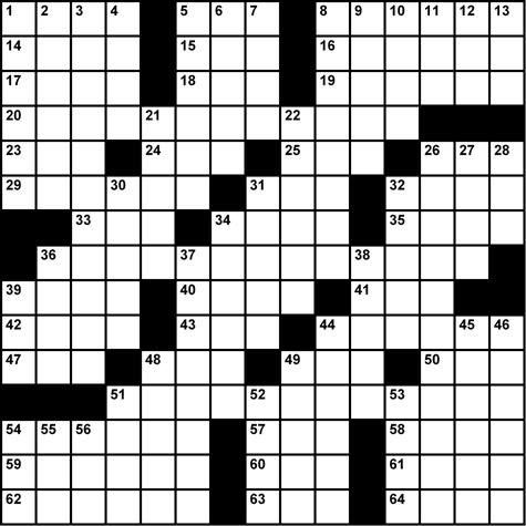 070907_jonesin_puzzle