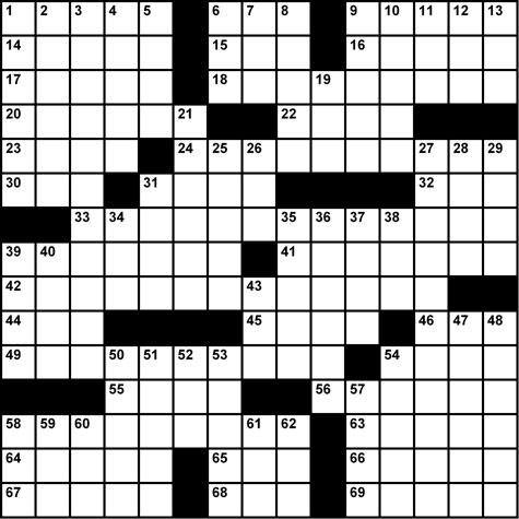 071019_jonesin_puzzle