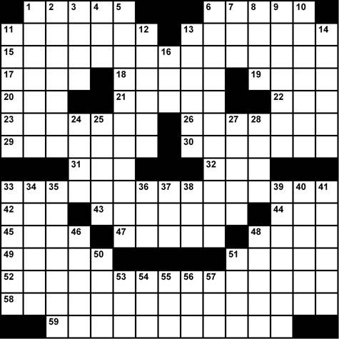 071102_jonesin_puzzle
