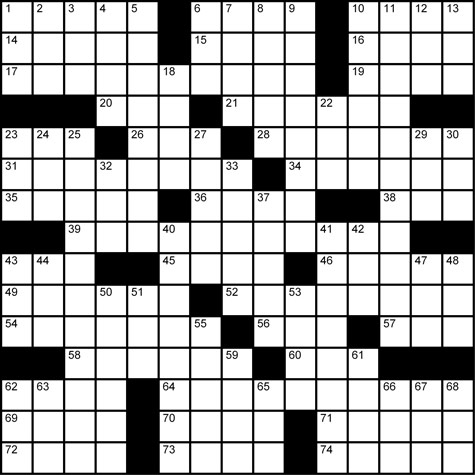 071109_jonesin_puzzle