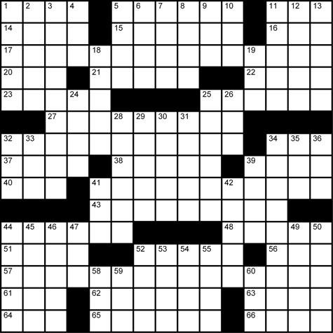 071123_jonesin_puzzle
