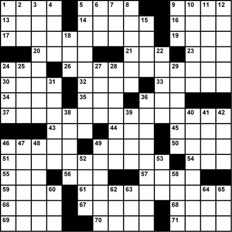 071221_jonesin_puzzle
