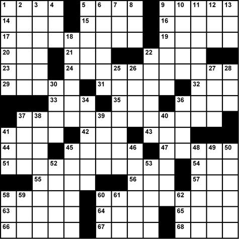 071228_jjonesin_puzzle