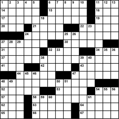 080104_jonesin_puzzle