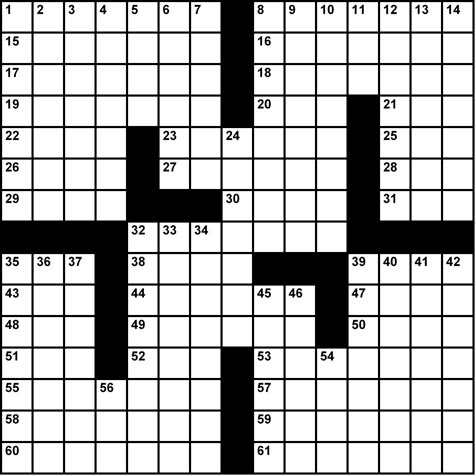 080118_jonesin_puzzle