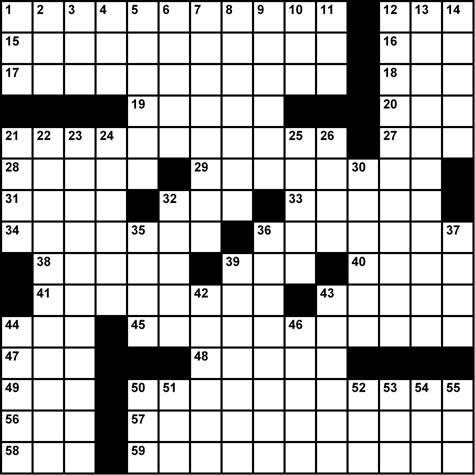 080215_jonesin_puzzle