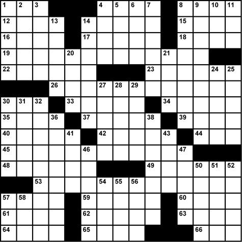 080222-jonesin_puzzle
