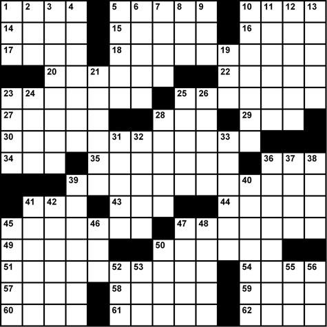 080411_jonesin_puzzle