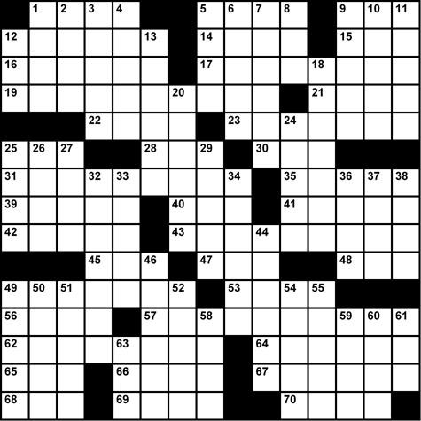 080425_jonesin_puzzle