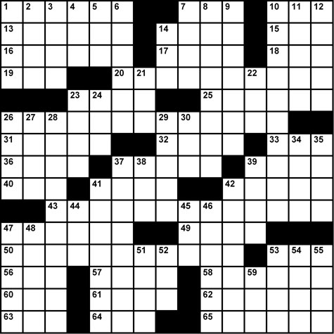 080523_jonesin_puzzle