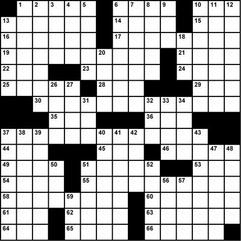 080530_jonesin_puzzle