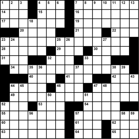 080606_jonesin_puzzle