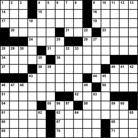 080704_jonesin_puzzle