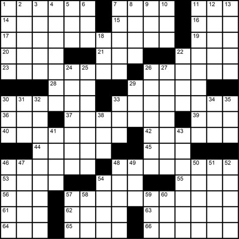 080801_jonesin_puzzle