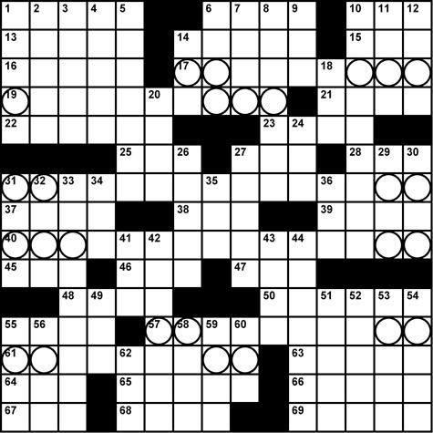080905_jonesin_puzzle