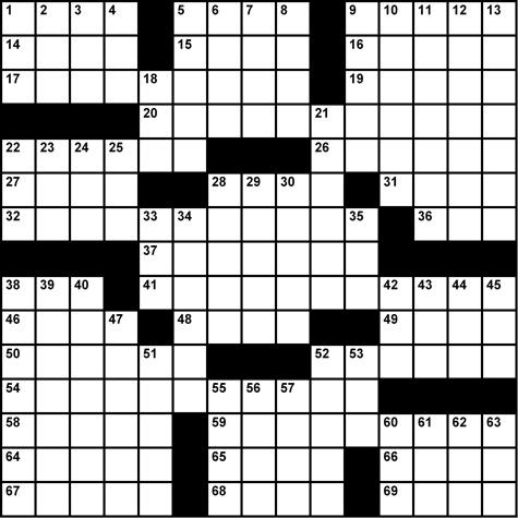 080918_jonesin_puzzle