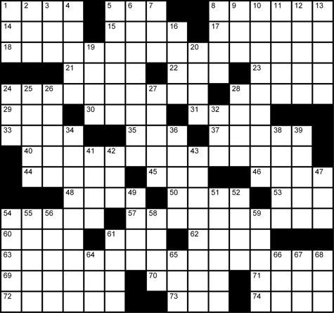 080926_jonesin_puzzle