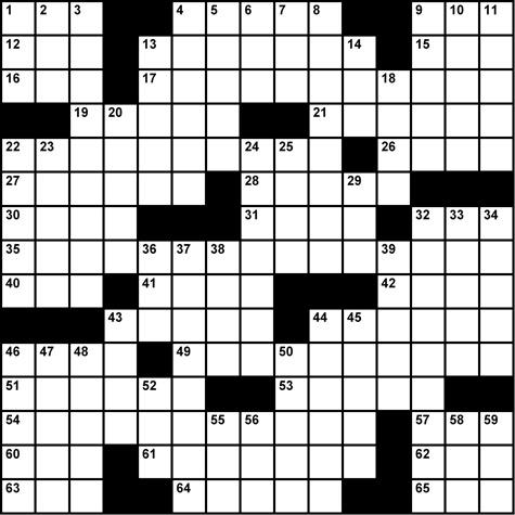 081017_jonesin_puzzle
