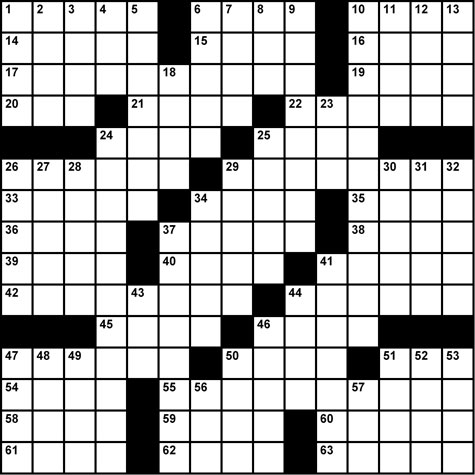 081024_jonesin_puzzle