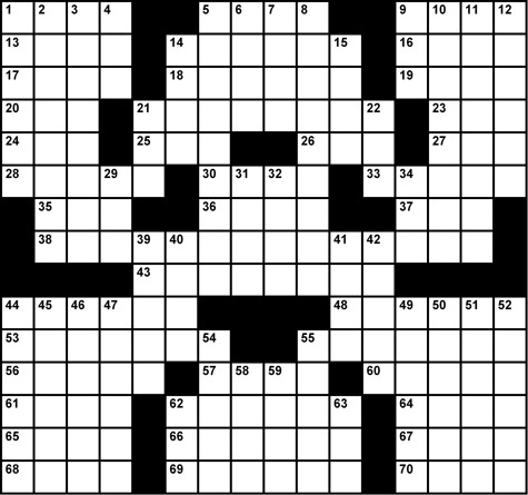 090102_jonesin_puzzle