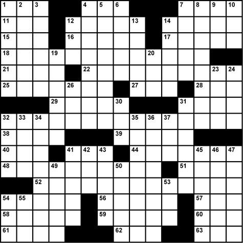 09108_jonesin_puzzle