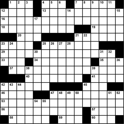 090130_jonesin_puzzle