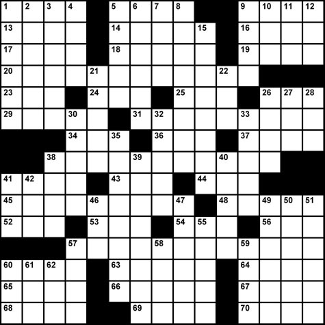 092103_jonesin_puzzle