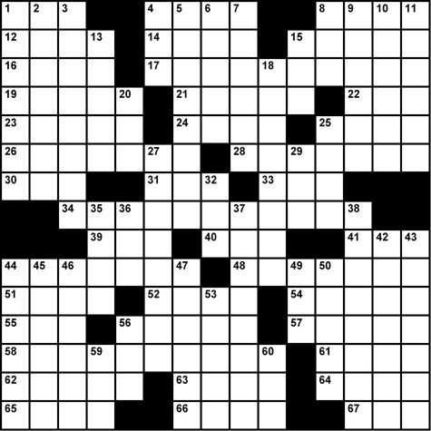 0903065_jonesin_puzzle