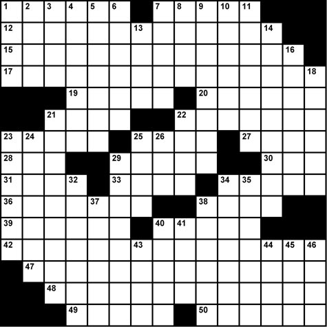 090320_jonesin_puzzle