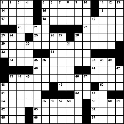 090327_jonesin_puzzle