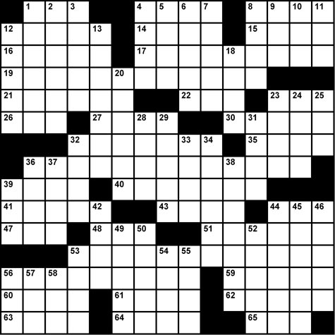 090517_jonesin_puzzle