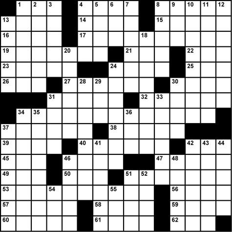 0908_jonesin_puzzle