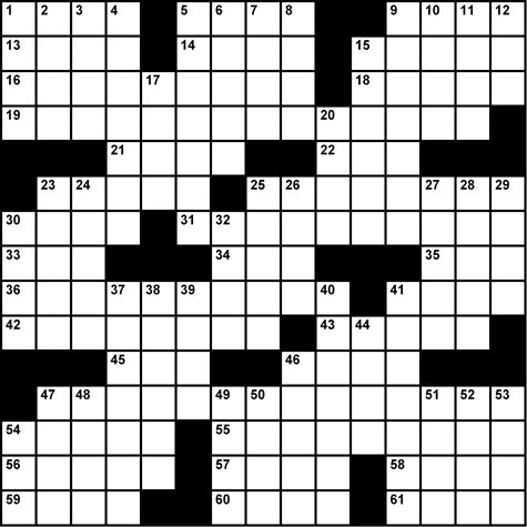 0908_jonesin_puzzle2