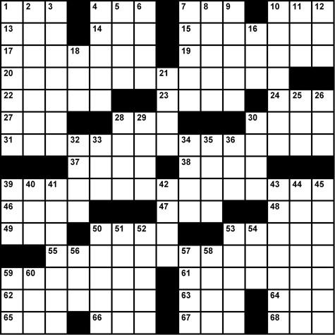 099_jonesin_puzzle