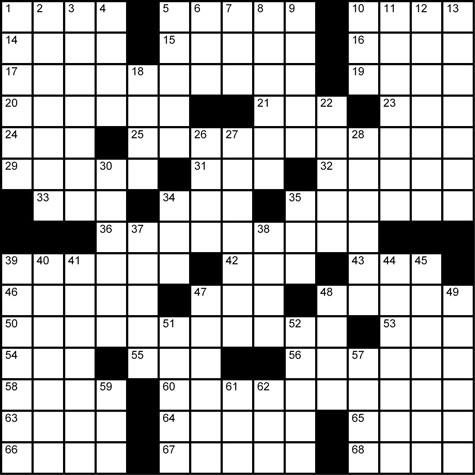 0909_jonesin_puzzles