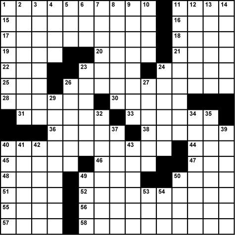 0910_jonesin_puzzle