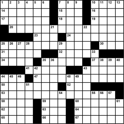 0910_jonsin_puzzle