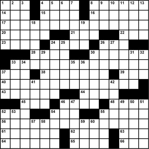 20911_jonesin_puzzle