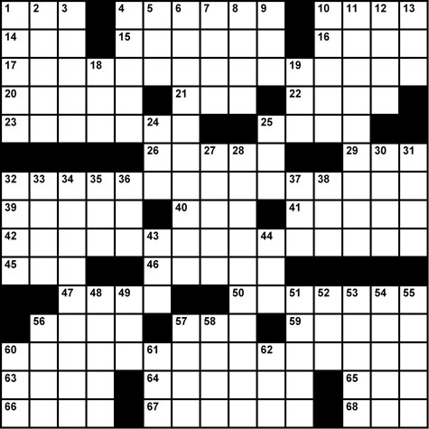 09811_jonesin_puzzle