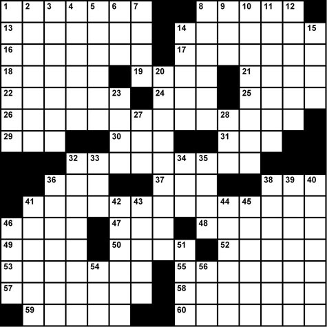 0911_jonesins_puzzles