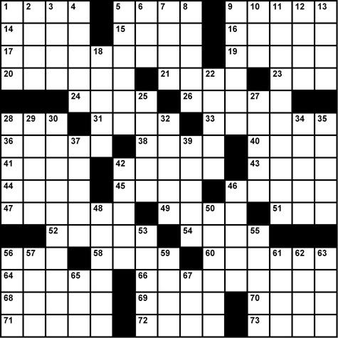 0912_jonesin_puzz