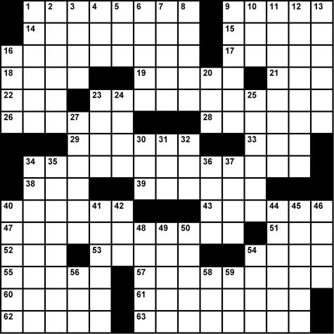0912_jonesin_puzzlee