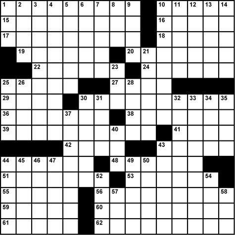 1001_jonesin_puzzle