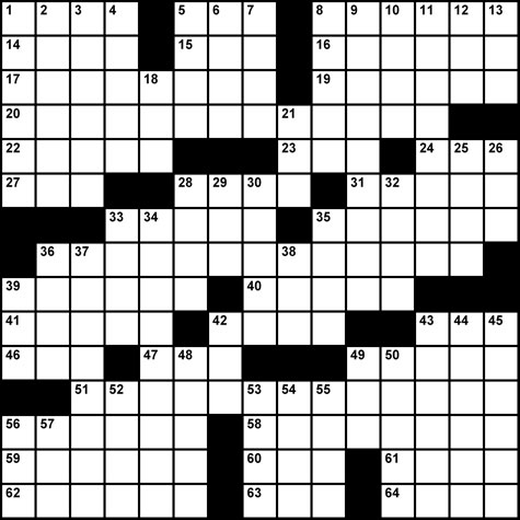 1001_jonesin_puzzle_1