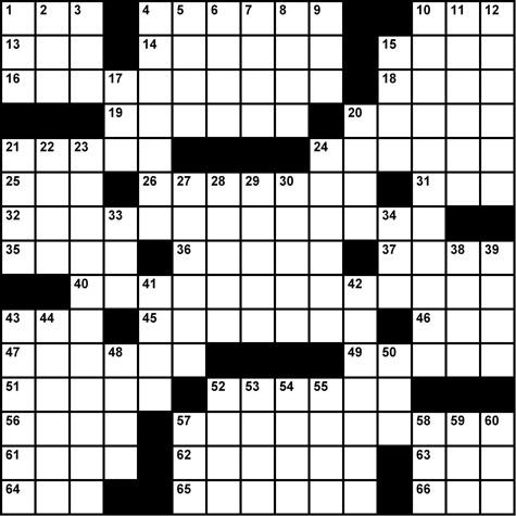 1002_jonesin_puzzle