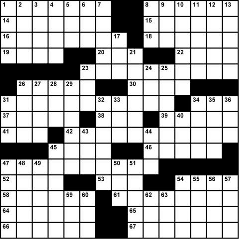 1004_jonesin_puzzle