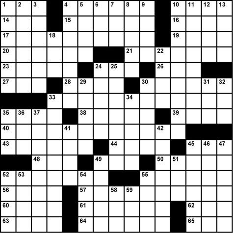 1005_jonesin_puzzle